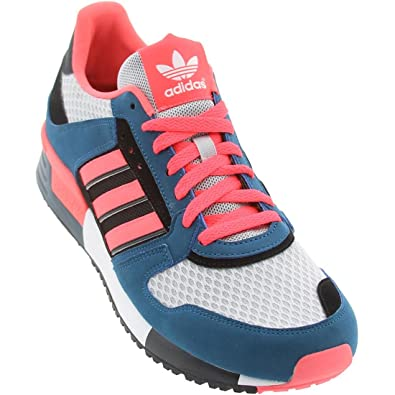 edfc02c054f1 coupon code adidas originals mens zx 630 tribe blue redzest black 13 d  medium a63ee 51d1a