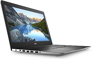 "Dell Inspiron 15 3000 Series -3593 - 15.6"" FHD Laptop Non Touch Display - Intel Core i7-1065G7 - 512GB SSD - 8GB DDR4 - Intel Iris Plus Graphics - Windows 10 Home (64bit) -New"