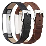 iGK Genuine Leather Replacement Compatible for