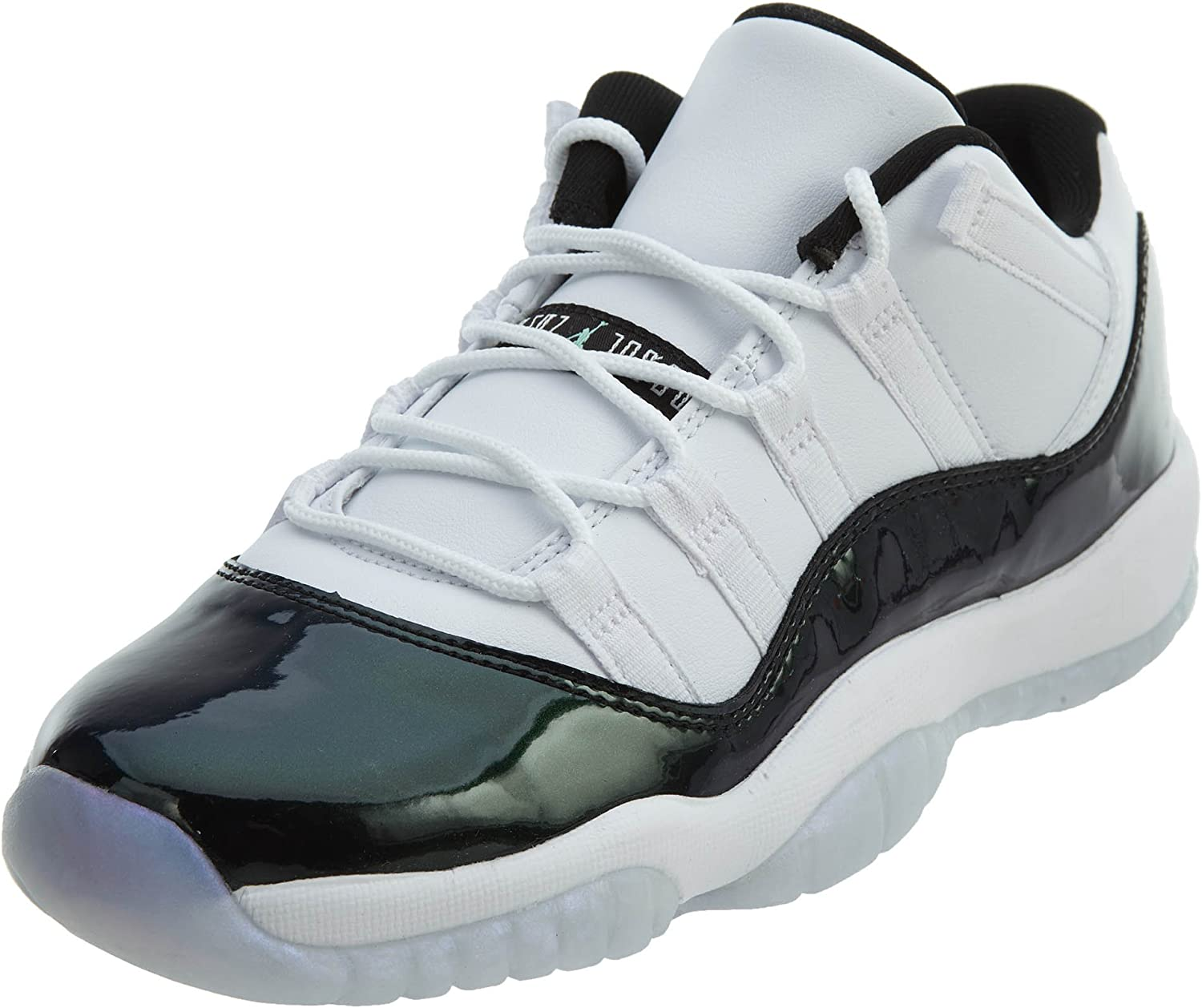 air jordan retro 11 low