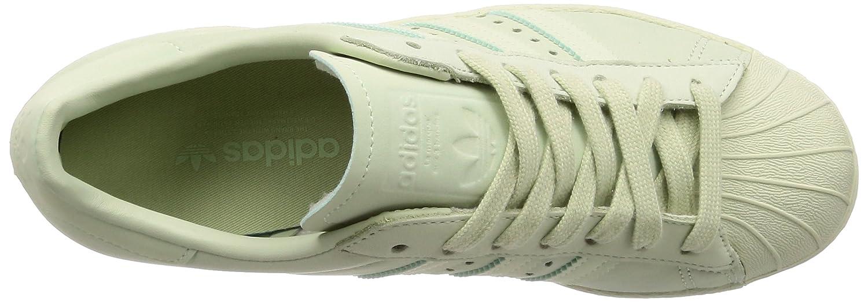 Adidas - Superstar - Adidas Aero Grün Aero Grün 149230