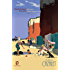 Gli anni della leggerezza: La saga dei Cazalet 1