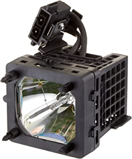 Amazon.com: Philips Lighting SONY XL-5200 TV Replacement Lamp with ...