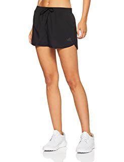 3b7e964c Reebok OS Epic Short ILO S, Ladies Shorts, women's, CY2612: Amazon ...