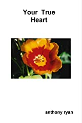 Your True Heart Kindle Edition