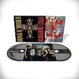 Appetite for Destruction [Deluxe Edition][2CD]