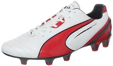 6384d62fadc PUMA Men s King SL FG Soccer Cleat