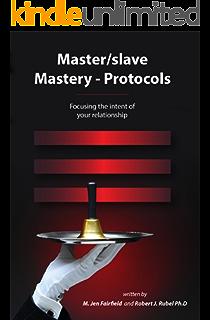 Master slave relationship guide