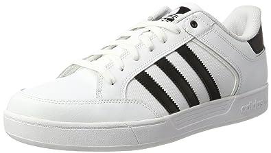 Varial Sneakers Low Adidas Herren Herren Adidas f7bvY6yg