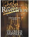 Chuck Missler: Revelation Handbook