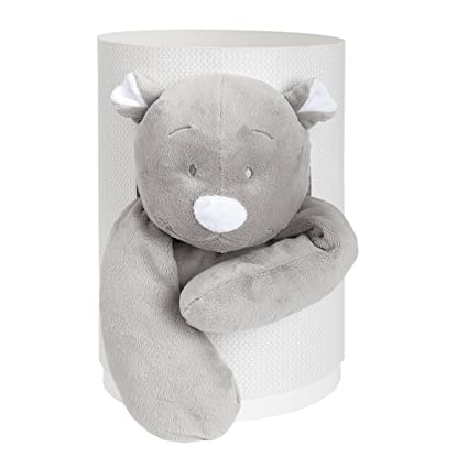 Noukies N1570.25 juguete de peluche - Juguetes de peluche