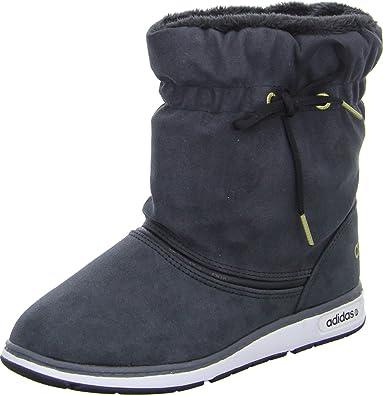 adidas neo winter boots damen