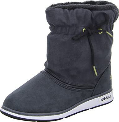 adidas neo WARM COMFORT Boot Damen: Amazon.de: Sport & Freizeit