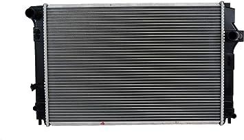 CSF 3302 Radiator
