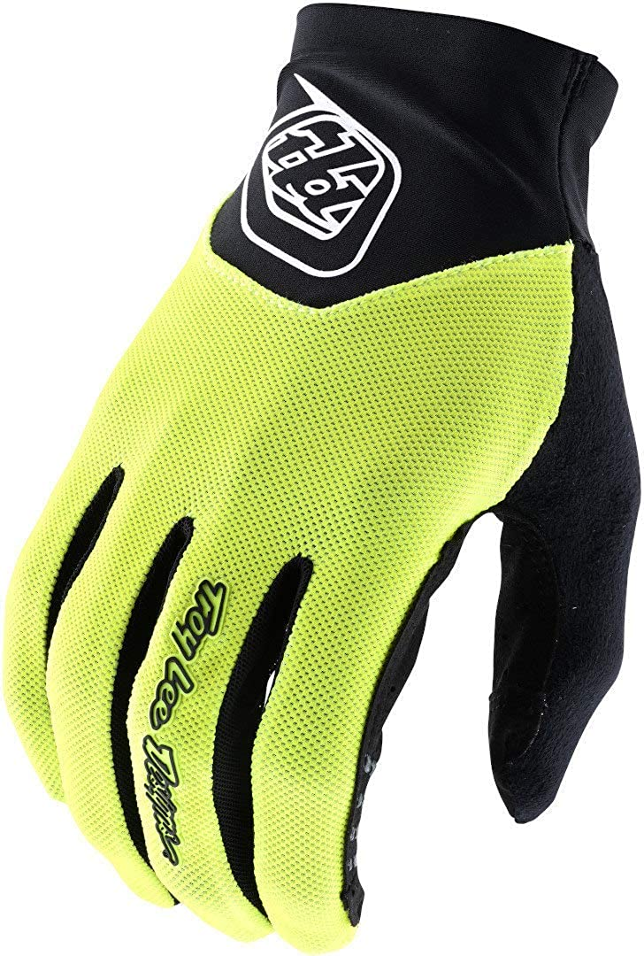 Troy Lee Designs 2020 Men/'s Gambit MTB Gloves Black All Sizes