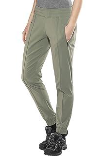 Columbia Buck Mountain Pant Pantal/ón