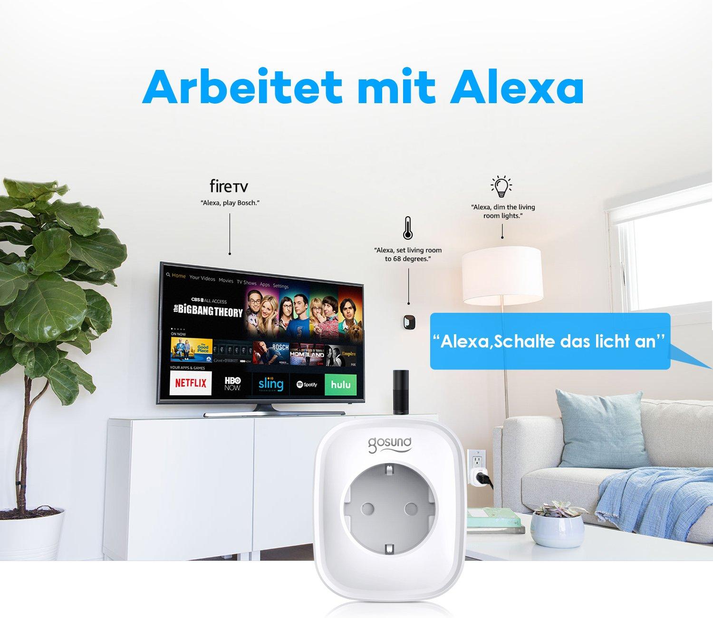 Gemütlich Einrichtung Ideen Von Big Bang Theory Farben Mobel Und ...