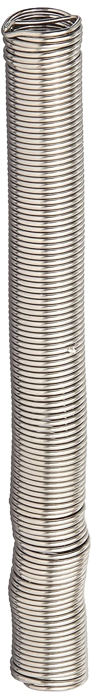 Kester 83 4000 0000 SN60PB40 Solder Pocket Pack 0.031 Wire Diameter
