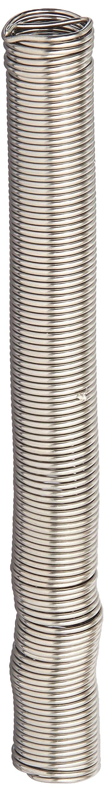 Kester 83-4000-0000 SN60PB40 Solder Pocket Pack, 0.031'' Wire Diameter