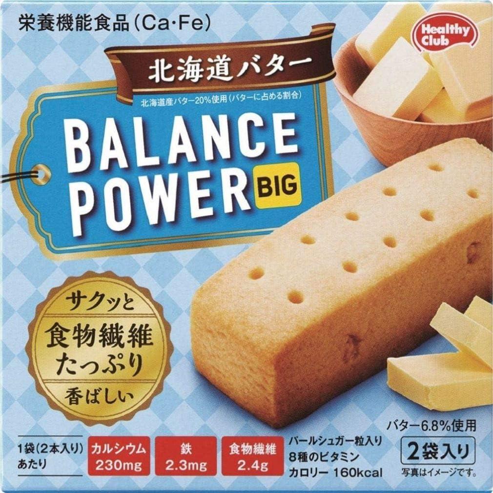 が バター カロリー じゃ