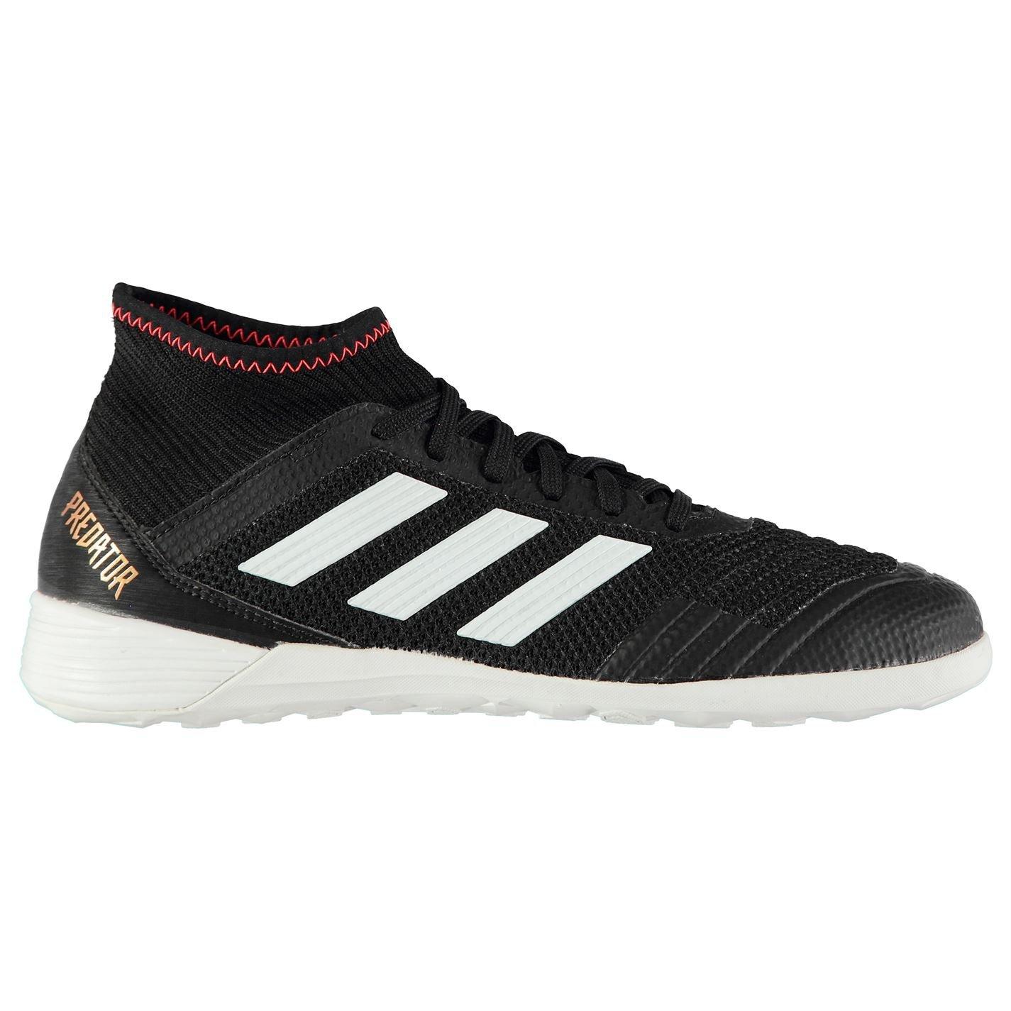 adidas Men's Predator Tango 18.3 in Footbal Shoes