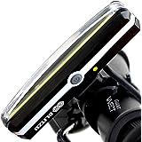 BLITZU Cyborg 168H USB Rechargeable Headlight...