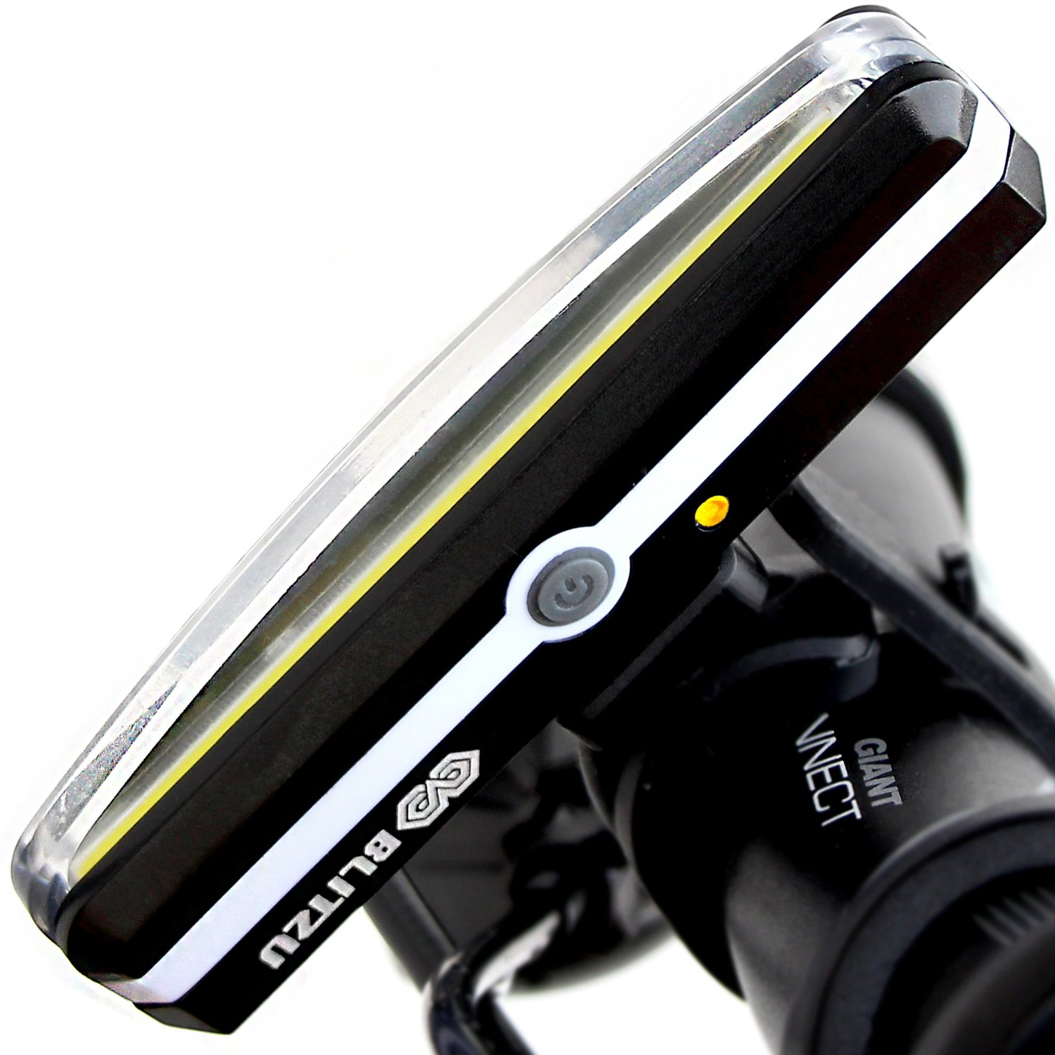 Top 9 Best Bike Lights Reviews in 2020 You Should Check Out 6