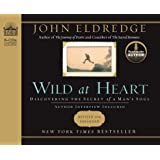 Wild at Heart (Library Edition)