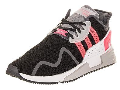 2d26ca72cdfc adidas EQT Cushion ADV - AH2231 -  Amazon.co.uk  Shoes   Bags