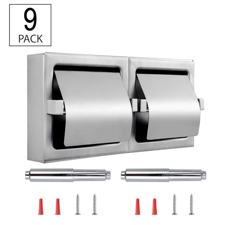 Piece-100 Hard-to-Find Fastener 014973131777 Slotted Round Wood Screws 4 x 1