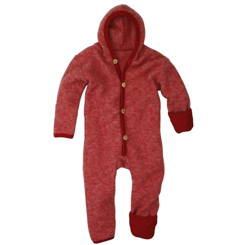 03410e28ee Am besten bewertete Produkte in der Kategorie Overalls für Baby ...