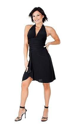 Sexy lil black dress
