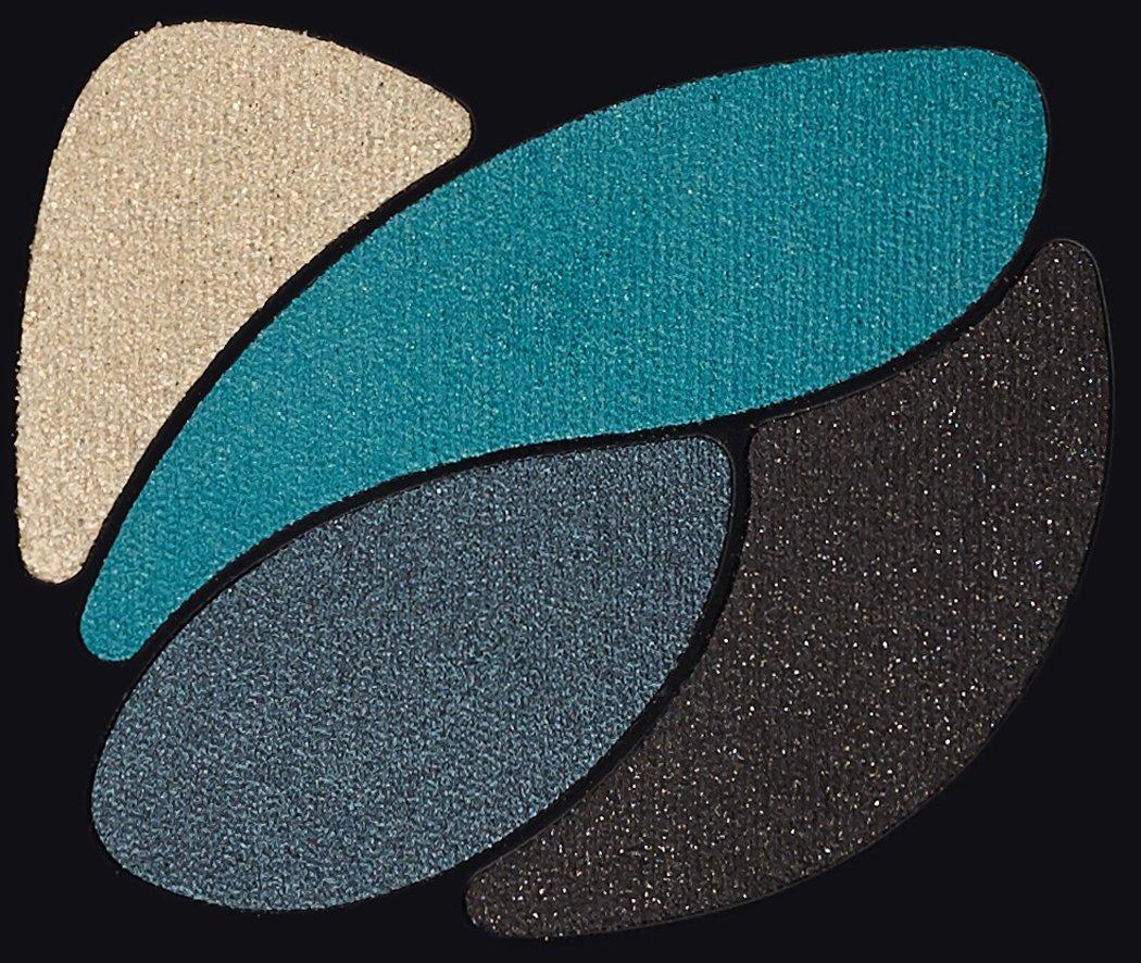 57e23d80c05 L'Oreal Paris Colour Riche Dual Effects, 240 Treasured Bronze, 0.12 Ounce:  Amazon.ca: Beauty
