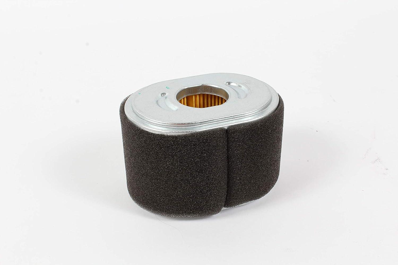 2* Air Filter For Honda GX110 GX120 GX140 GX140 GX160 GX200 Engine 17210-ZE0-505