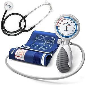 Gel para el Tratamiento hipertensión