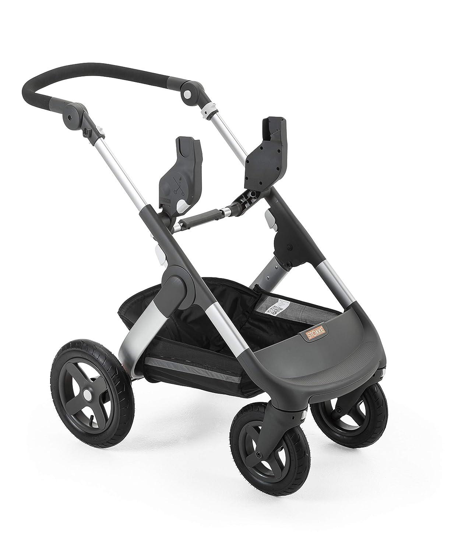 Stokke/® Stroller CSA Multi