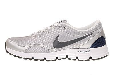 Nike Trainer Huarache (GS) 1a85f92e775