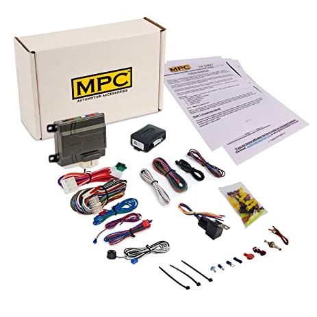 Amazon.com: Add On Remote Start Kit for Select GM Vehicles w ... on remote relay, remote brake booster diagram, avital remote start diagram, remote starter for subaru, push button starter installation diagram, switch starter diagram, remote starter icon, electric starter diagram, remote starter circuit, viper remote start diagram, remote starter product, remote starter symbol, combo starter diagram, motor starter diagram, remote battery diagram, manual starter diagram, remote starter system, security remote start wire diagram, remote starter sign, remote starter control,