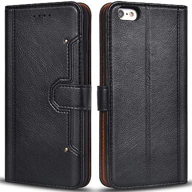 iphone 6s plus flip cover