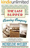 The Last Supper Catering Company