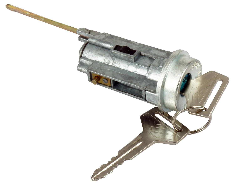 Formula Auto Parts ILC24 Ignition Lock Cylinder