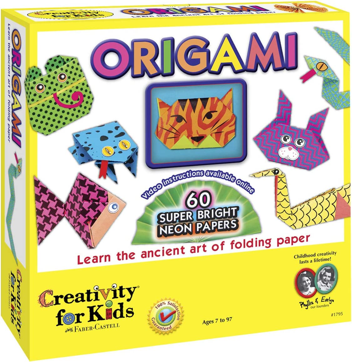 Top 10 Best Craft Kits For Kids (2020 Reviews & Buying Guide) 9