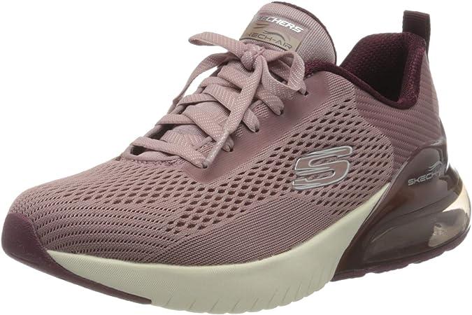 zapatos skechers guatemala 90