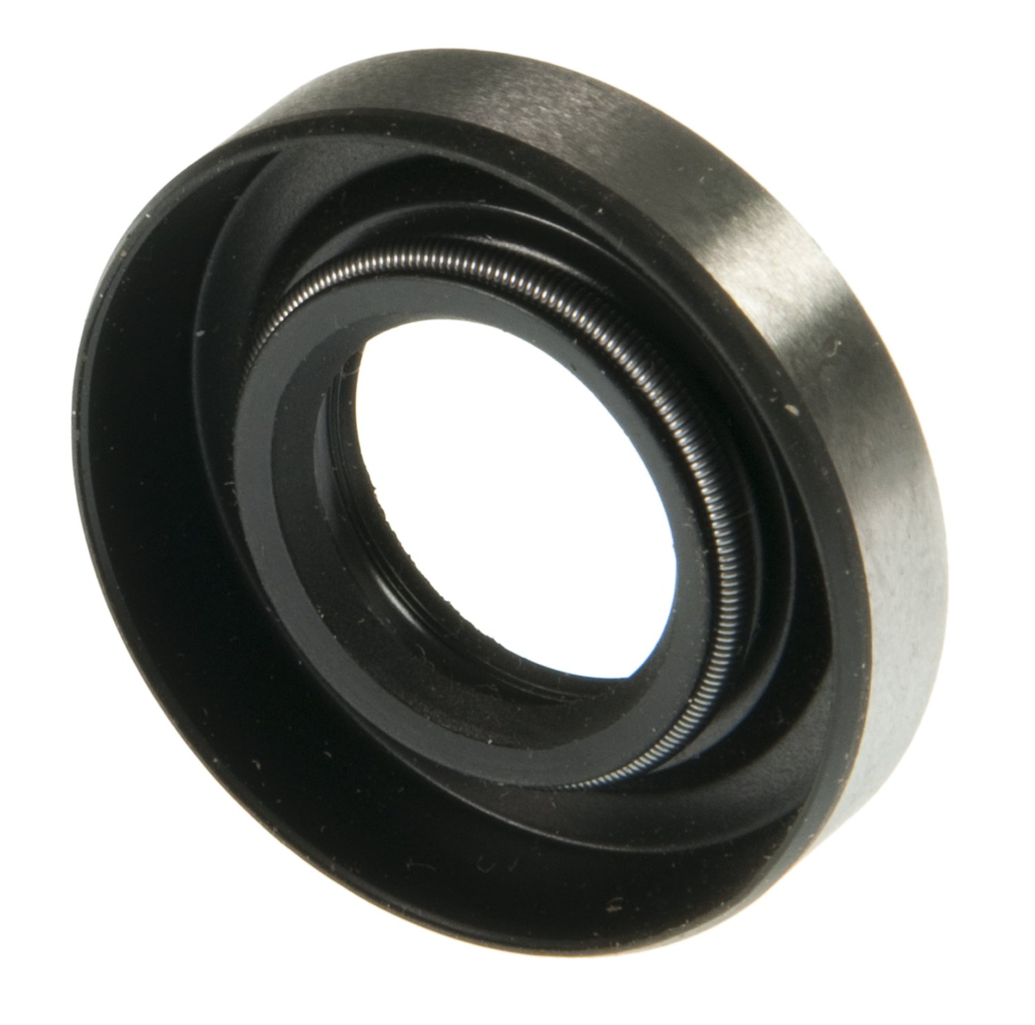 National 710251 Oil Seal
