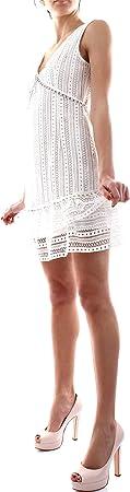 Guess W0GK50 WCTQ0 Vestido Mujer