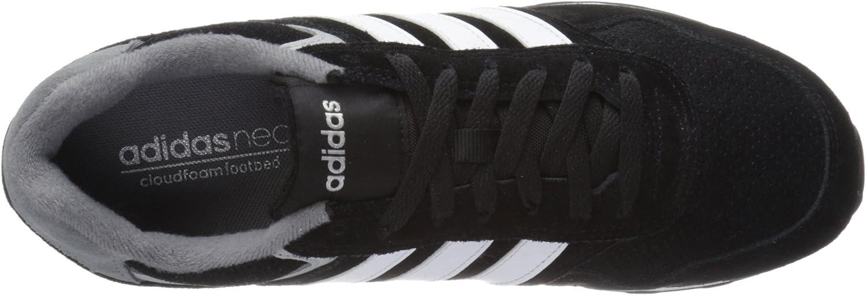 adidas Men's 10K Lifestyle Runner Sneaker
