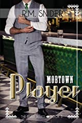 Mobtown Player (The River Series) Paperback