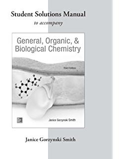 General organic and biological chemistry a guided inquiry 2nd ebook online access for general organic biological chemistry fandeluxe Images
