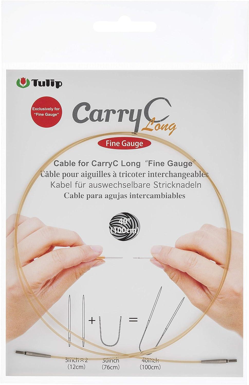TULIP CO.LTD 40 Cable Cords