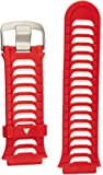 Garmin Replacement Band Forerunner 920XT WhiteRed